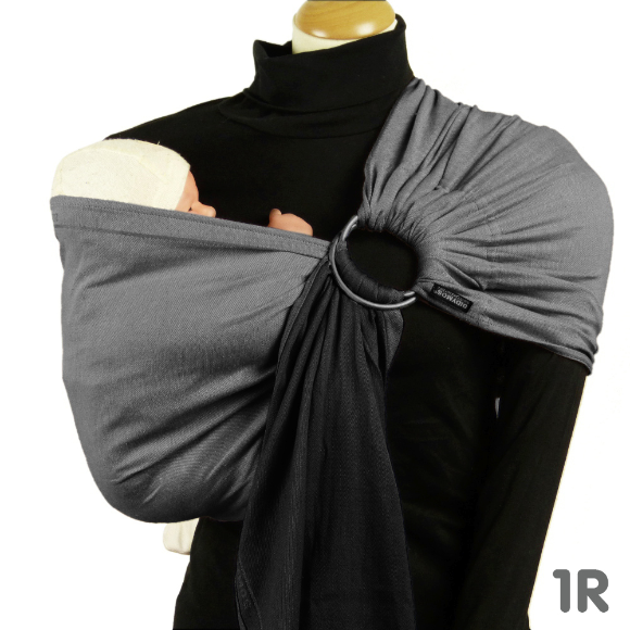 Testpaket Ring Sling - (Kaution)